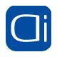 Asha Infotech Logo