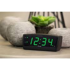 Electronic Alarm Clock Market'