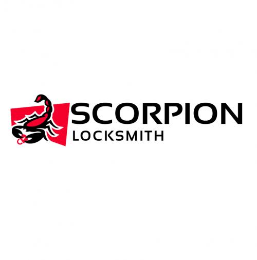 Company Logo For Scorpion Locksmith Houston'
