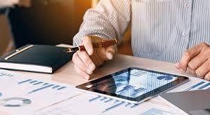 Big Data and Business Analytics Market'