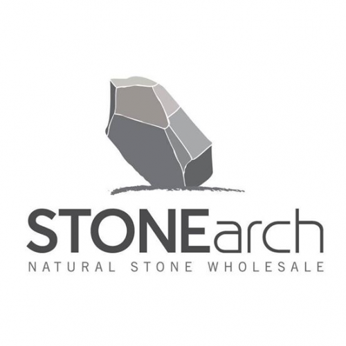 Company Logo For STONEarch'