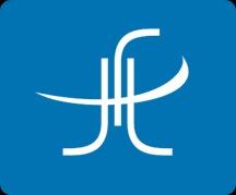 Company Logo For Jellyfish Technologies'