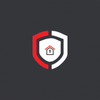 All Around Security Inc. Logo