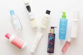 Face Cleansers Market'