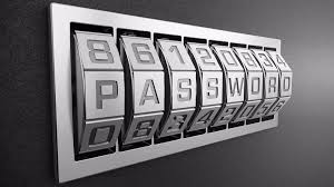 Password Manager Software Market'