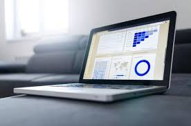 Investment Research Software Market'