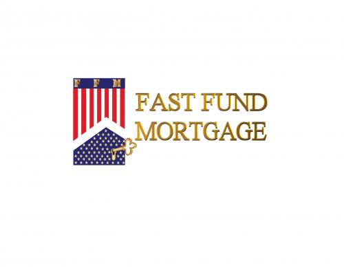 Company Logo For Fast Fund Mortgage, Company'
