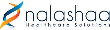 Company Logo For Nalashaa Healthcare Solutions'