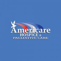 Company Logo For Americare Hospice & Palliative Care'