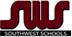 Logo for Southwest Schools'