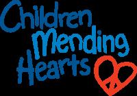 Children Mending Hearts Logo