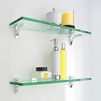 shelves-bracket.jpg'