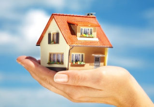 Find the Best Real Estate Agents in Orlando'