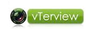 vTerview'