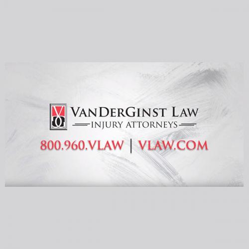 Company Logo For VanDerGinst Law, P.C.'