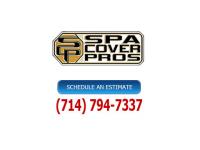 Spa Cover Pros Logo