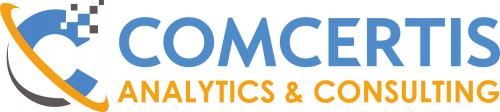 Company Logo For Comcertis'