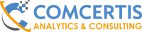 Comcertis Logo