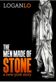 The Men Made of Stone'