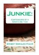 Junkie'