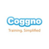Coggno Inc. Logo