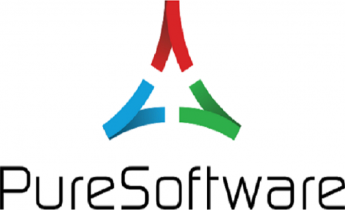 Company Logo For PureSoftware'