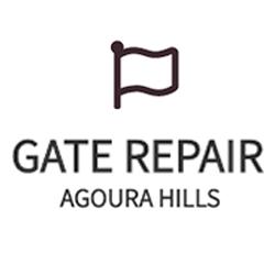 Company Logo For Gate Repair Agoura Hills'