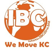 Company Logo For International Builders and Consultants'