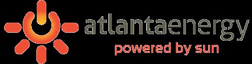 Atlanta Enery'