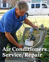 Airconditioner.jpg'