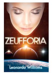 Zeufforia'