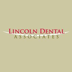 Company Logo For Lincoln Dental Associates'