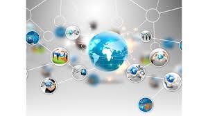 Telecom Managed Services Market'