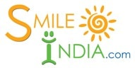 Find the best doctors nearby area on smile India'