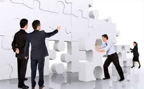 Human Resource Outsourcing Market'