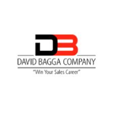 Company Logo For David Bagga Company'