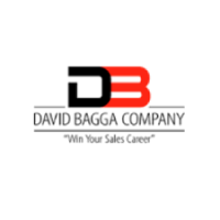David Bagga Company Logo