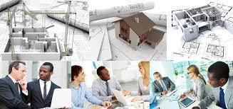 Architectural Design Consulting Market'