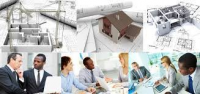 Architectural Design Consulting Market