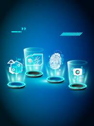 Online Project Management Software Market'