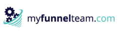 Company Logo For MyFunnelTeam com - Done For You Funnels'