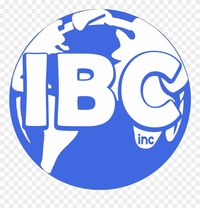 International Builders and Consultants'