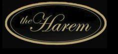 Company Logo For Harem Melbourne'