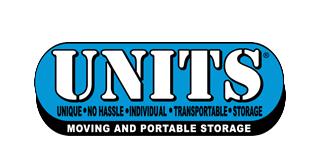 Units'