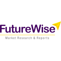 Futurewise Market Research and Consulting Private Limited Logo