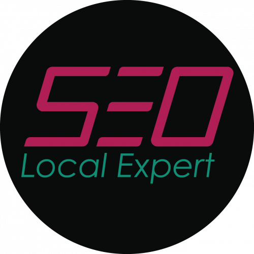 Company Logo For Local SEO – local citations &'
