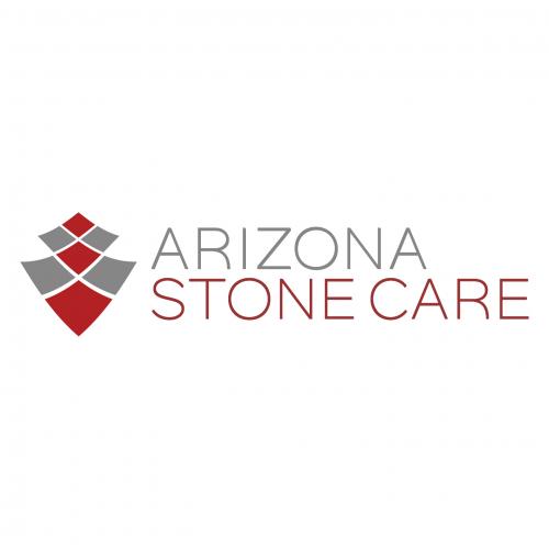 Company Logo For Arizona Stone Care'