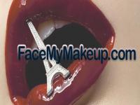 Face My Makeup Logo