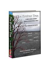The Broken Tree'