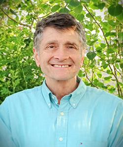 Michael Medved'